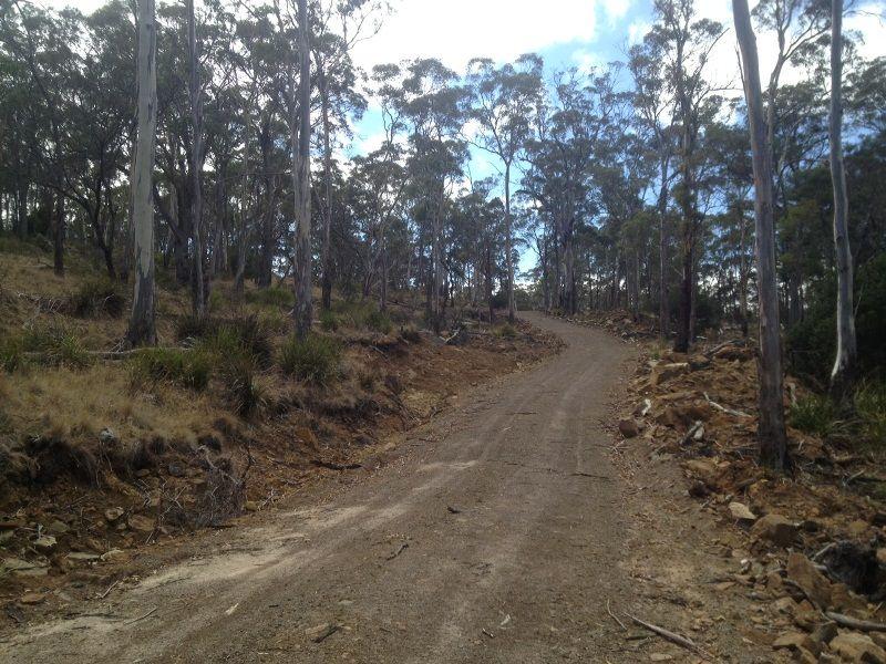 420 Boomer Road, Waverley TAS 7250, Image 0