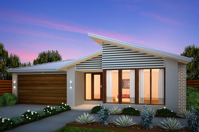 Picture of 216 Pioneer Avenue, WONTHAGGI VIC 3995