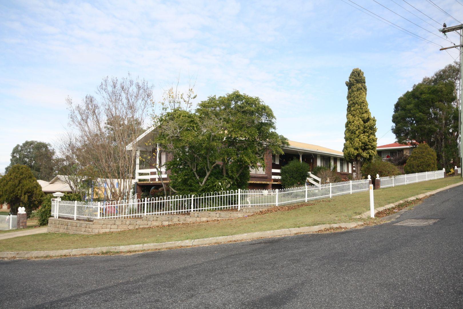 1 Ember Pl, Warwick QLD 4370, Image 0