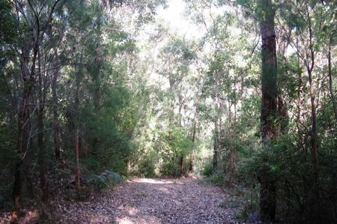 Picture of lot 54 Riverside Drive, NORNALUP WA 6333
