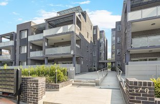 Picture of 31/570 Liverpool Road , Strathfield South NSW 2136