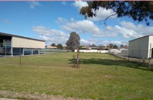 Picture of 8 Wallace Street, Holbrook NSW 2644