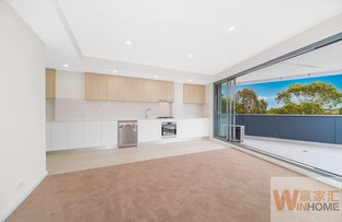 Picture of 218/74-80 Restwell Street, Bankstown NSW 2200