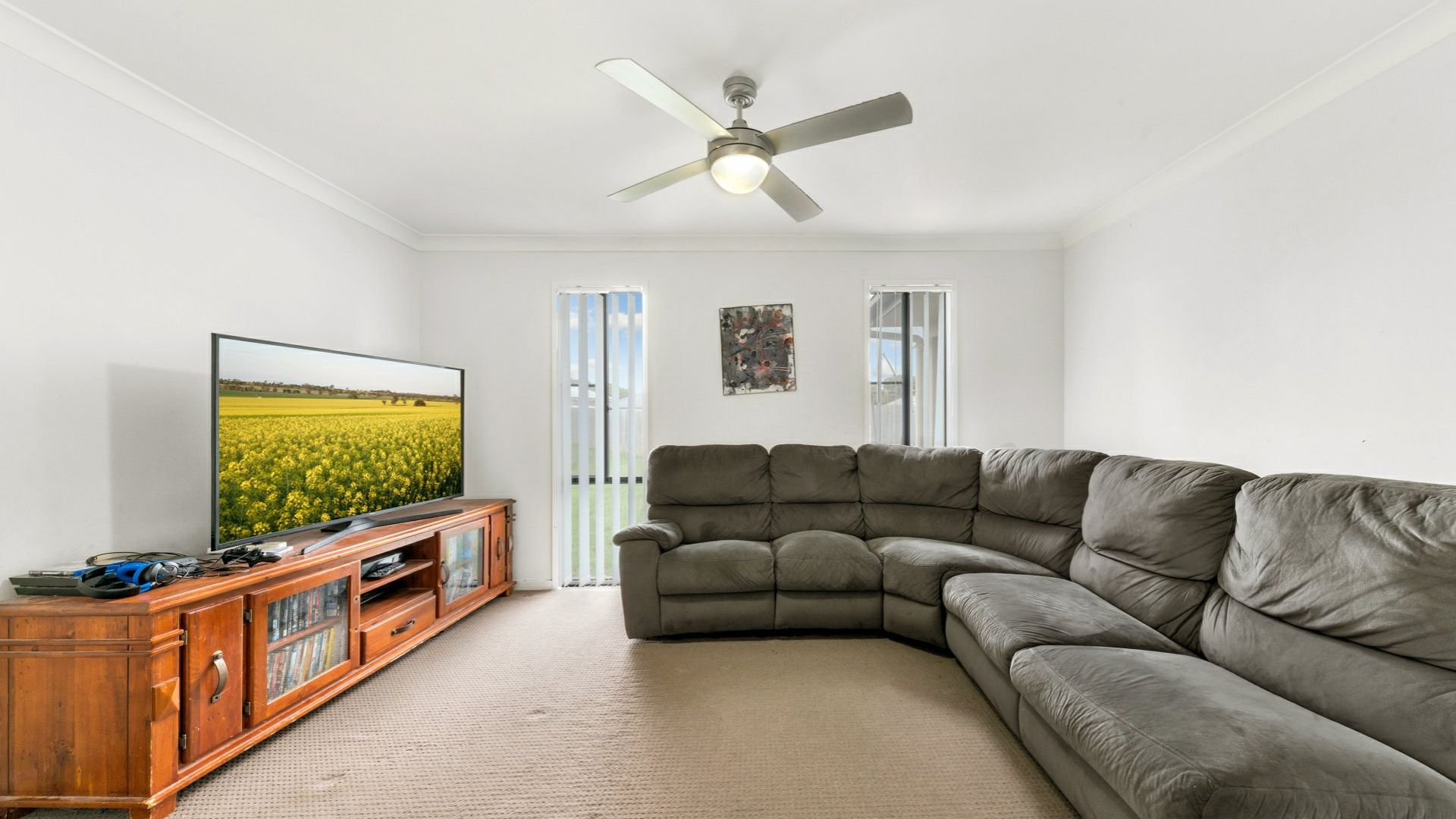 Upper Caboolture QLD 4510, Image 2