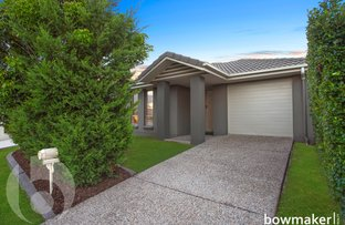Picture of 16 Moonie Crescent, North Lakes QLD 4509