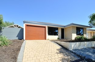 Picture of 3 NUNNEY ROAD, Orelia WA 6167