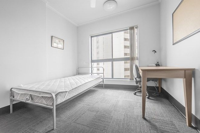 Picture of MG/104-108 Margaret St, BRISBANE CITY QLD 4000