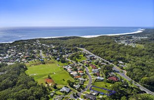 Picture of 39 Max Graham Dr, Valla Beach NSW 2448