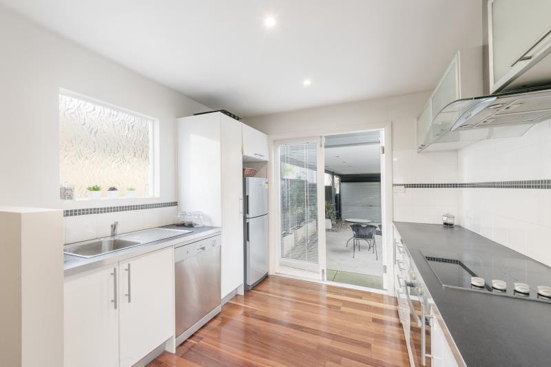 34 Railway Street, Cooks Hill NSW 2300, Image 1