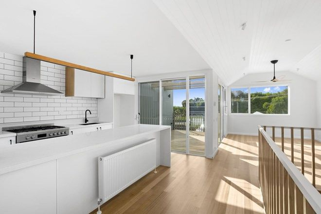 Picture of 12 Ewing Blyth Drive, BARWON HEADS VIC 3227