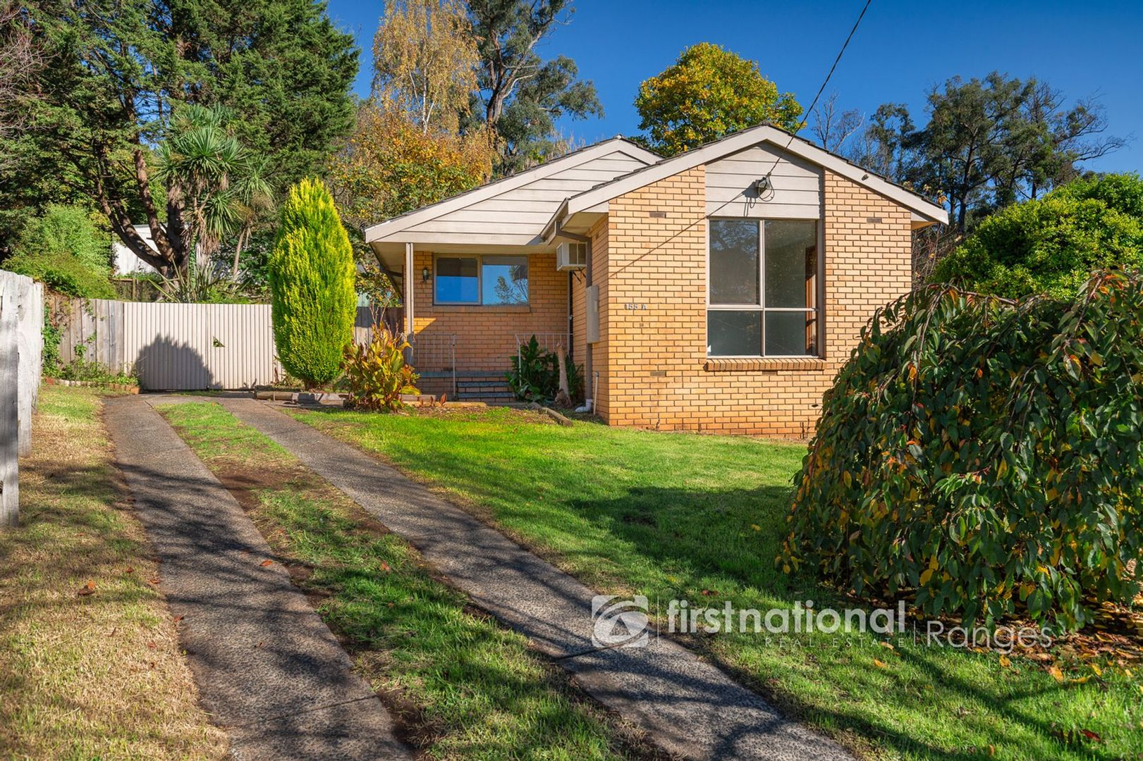 18 Springs Street, Cockatoo VIC 3781, Image 0