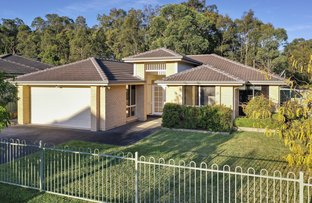 Picture of 2 Castlemaine Close, Ashtonfield NSW 2323