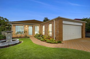 Picture of 10 Botticelli Place, Mackenzie QLD 4156