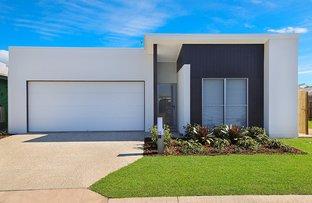 Picture of 19 Viridian Circuit, Birtinya QLD 4575
