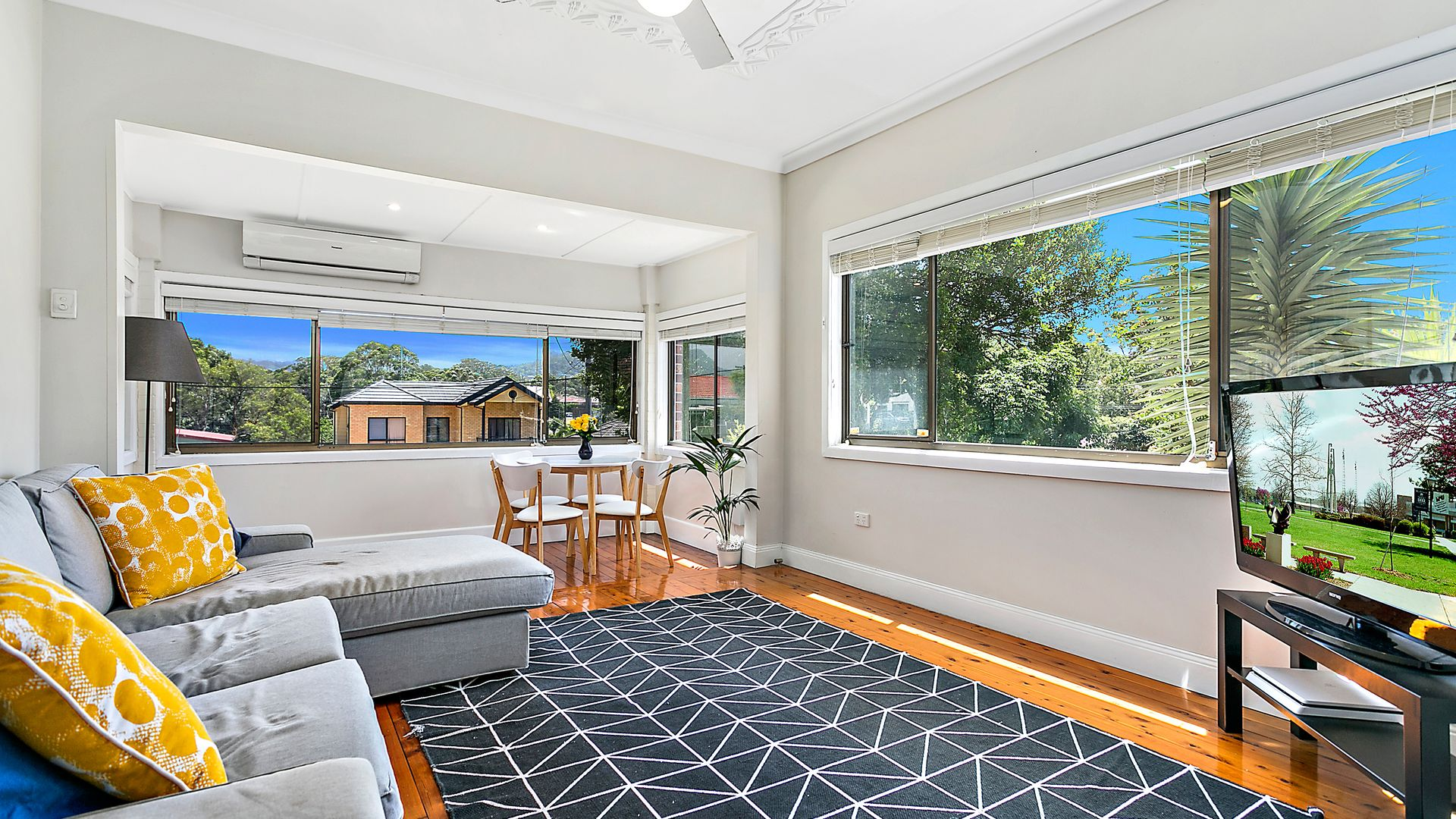 1/11 Dempster Street, West Wollongong NSW 2500, Image 1