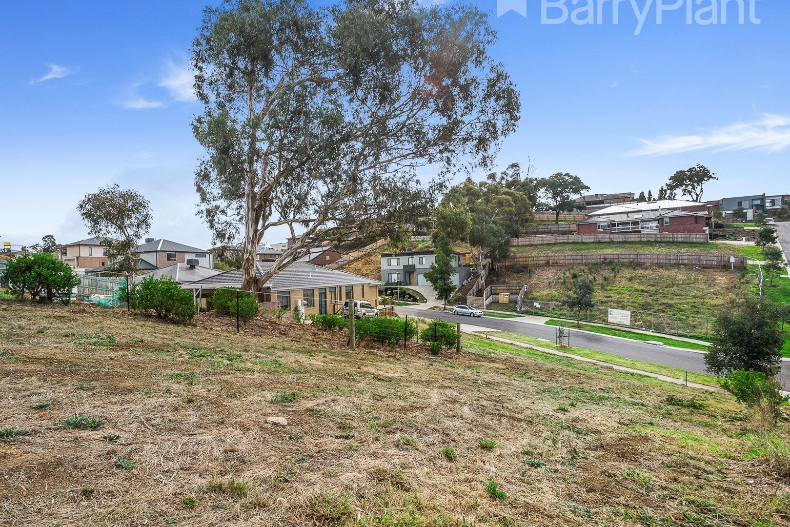 33 Kingfisher Drive, Diamond Creek VIC 3089, Image 0