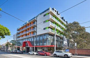 509/85 High Street, Prahran VIC 3181