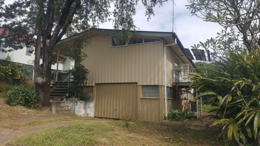 8 North Street, Newmarket QLD 4051, Image 1