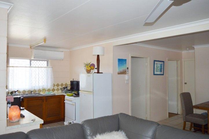 2/39 Reid Road, Wongaling Beach QLD 4852, Image 0