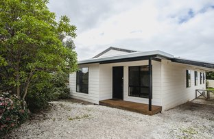 Picture of 3/25 Henderson Street, Port Lincoln SA 5606