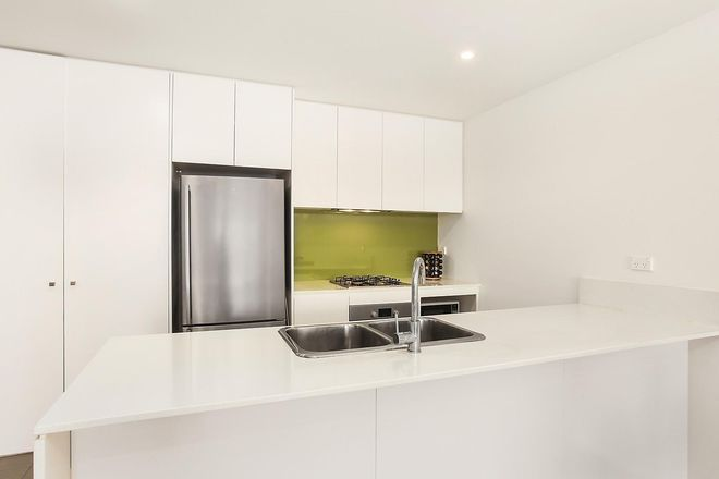 38/422 Peats Ferry Road, ASQUITH NSW 2077