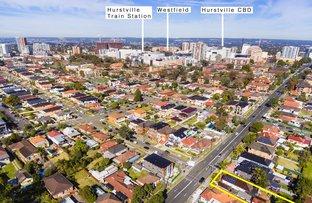 50 Queens Road, Hurstville NSW 2220