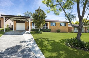 Picture of 25 Meyers Crescent, Cooranbong NSW 2265