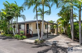Picture of 86/502 Ross Lane, Lennox Head NSW 2478