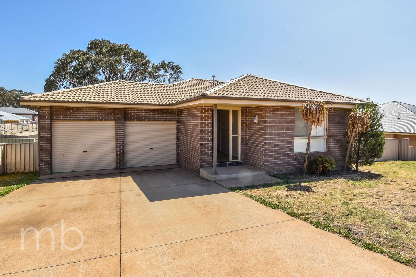16 Hughes Street, Orange NSW 2800, Image 0