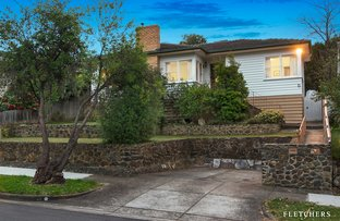 Picture of 13 Efron Street, Nunawading VIC 3131