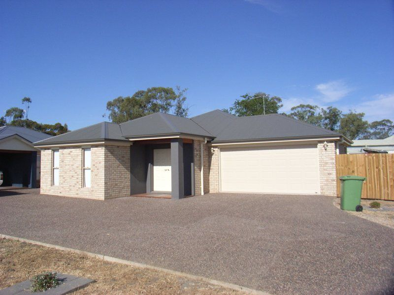 14 St Andrews Chase, Dalby QLD 4405, Image 1