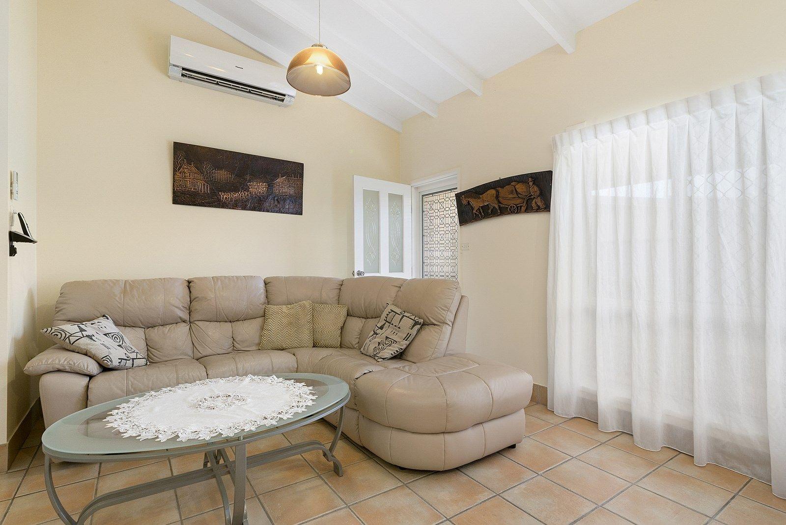 1/3 Beausang Street, Caloundra QLD 4551, Image 2