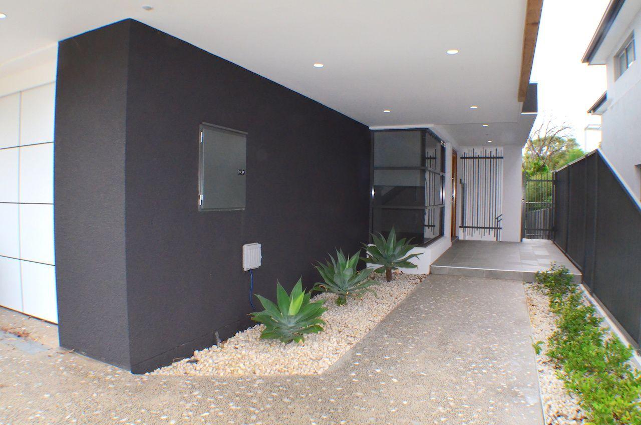 8b Pentland Ave, Roselands NSW 2196, Image 1