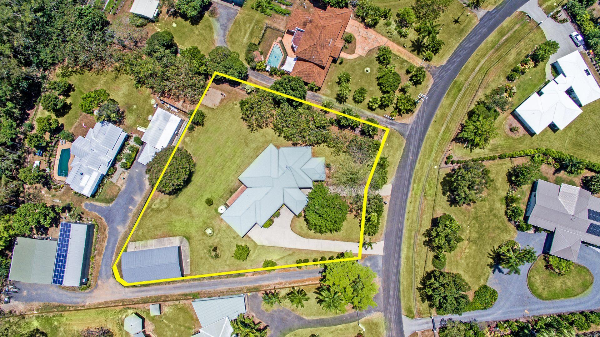 129-131 James Cook Drive, Kewarra Beach QLD 4879, Image 2