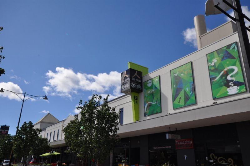 45 Scarborough Beach Road, North Perth WA 6006, Image 2