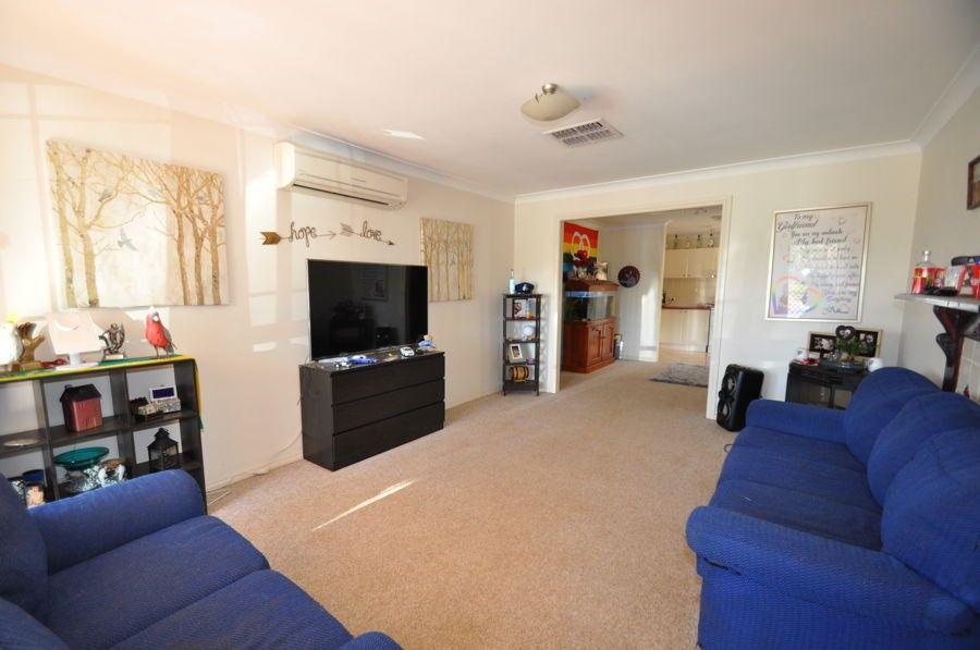 105 Websdale Drive, Dubbo NSW 2830, Image 1