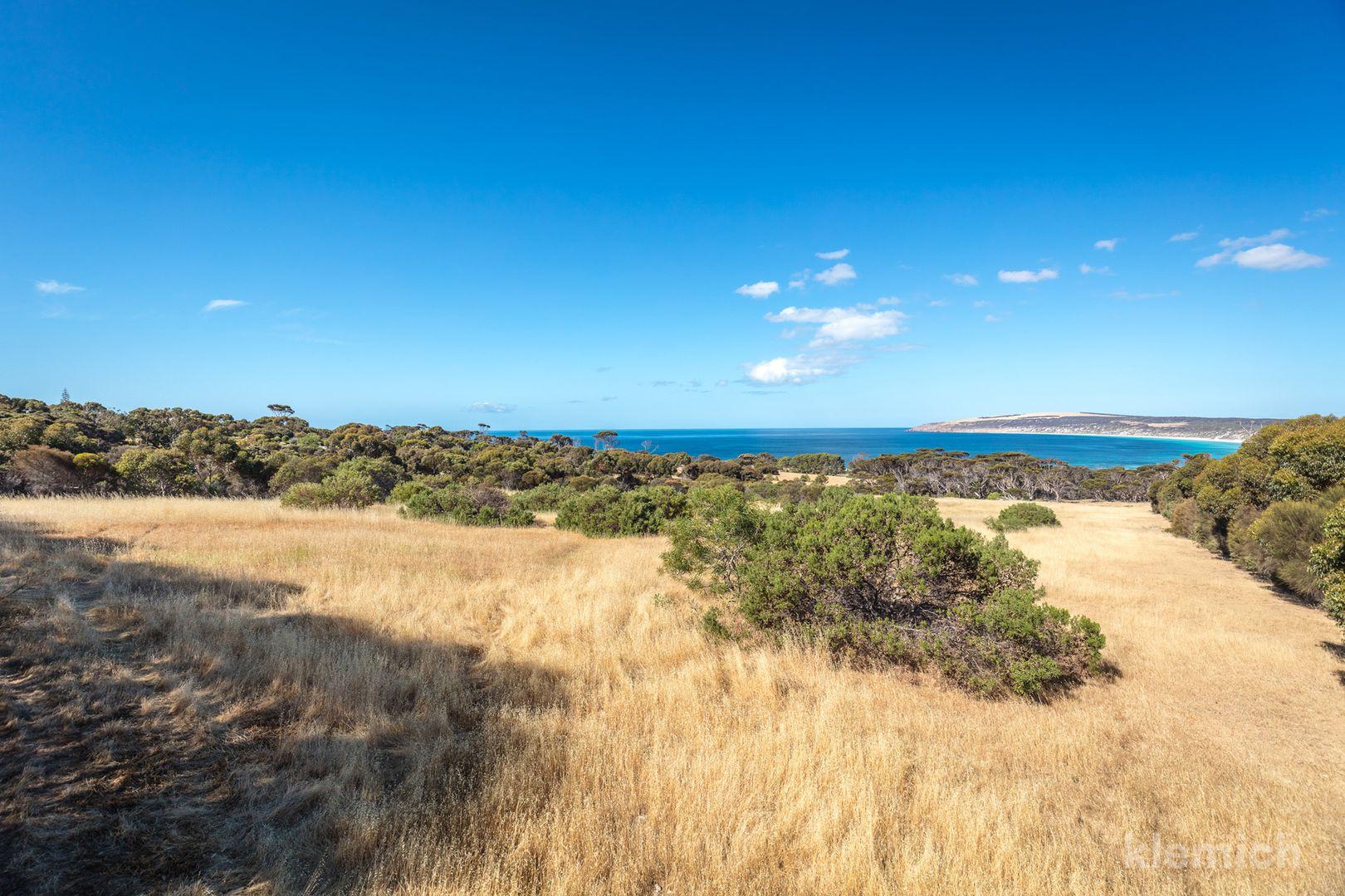 18 Bates Road, Emu Bay SA 5223, Image 2