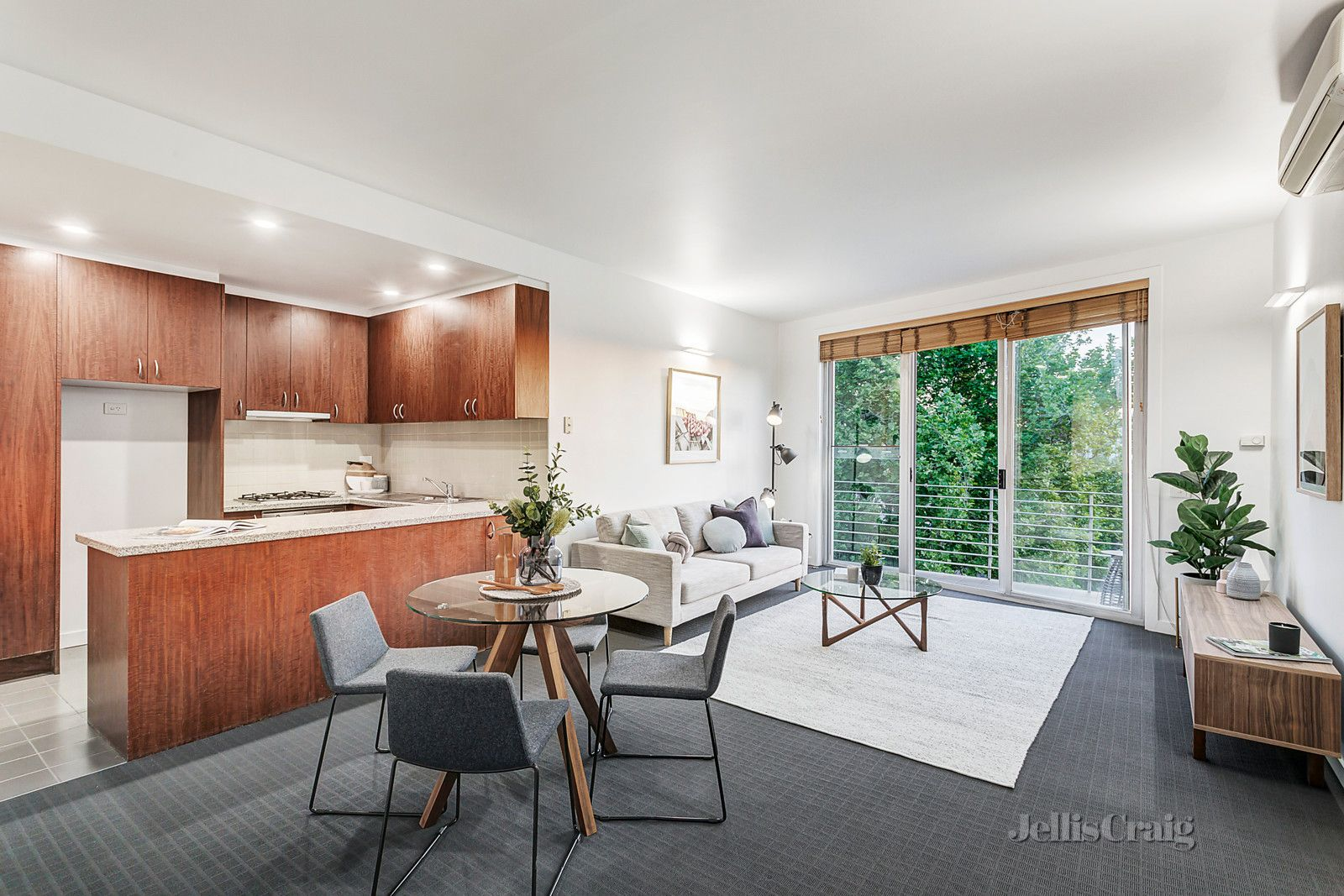 8/301 St Georges Road, Fitzroy North VIC 3068, Image 1