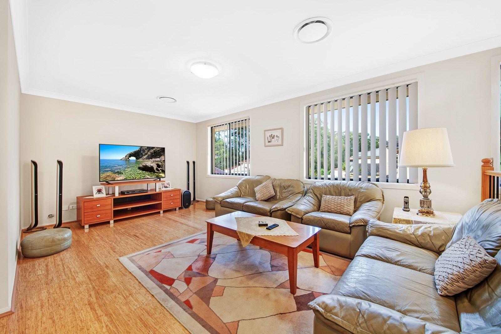 19 Rumbalara Place, Springfield NSW 2250, Image 2