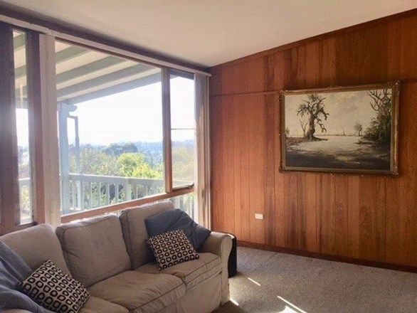 7 Purse Terrace, Boyup Brook WA 6244, Image 1
