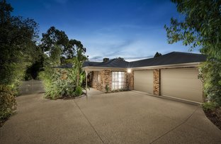 Picture of 13 Clondara Drive, Rowville VIC 3178