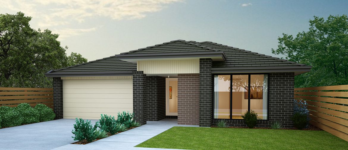 218 Lacy Street, Drouin VIC 3818, Image 0