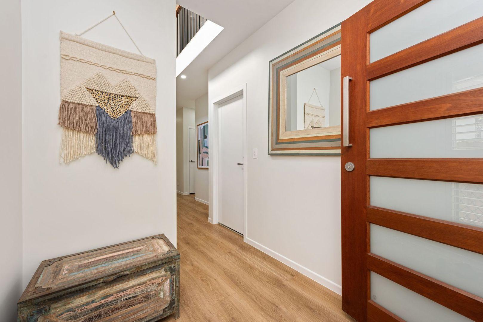 47 Bute Street, Sherwood QLD 4075, Image 1