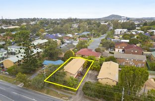 Picture of 84 Boundary Street, Beenleigh QLD 4207