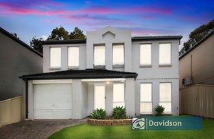 Picture of 20 Bulmann Avenue, Horningsea Park NSW 2171