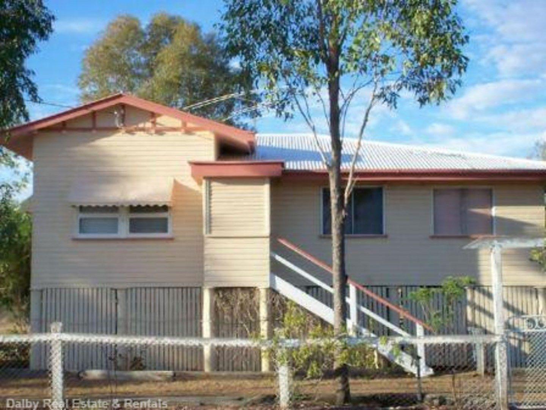 1 McKay Street, Warra QLD 4411, Image 0