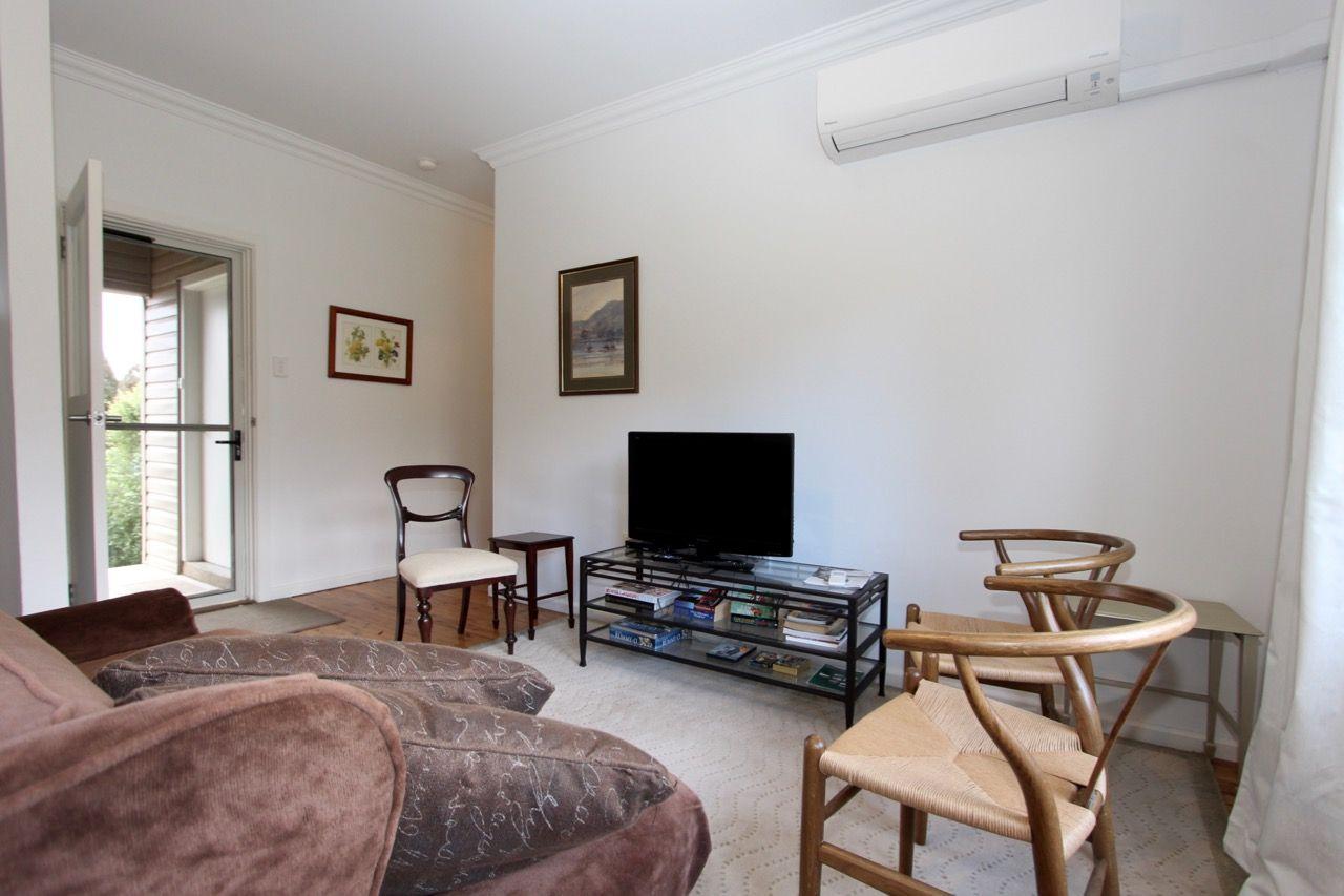 2/213 Brilliant Street, Bathurst NSW 2795, Image 2