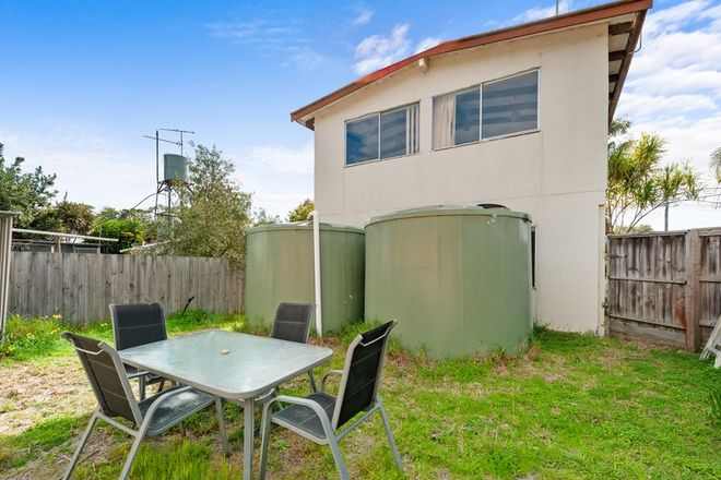 Picture of 29 Victoria Street, LOCH SPORT VIC 3851