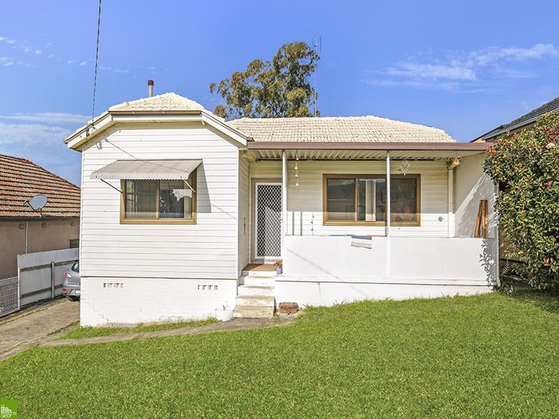 39 Waples Road, Unanderra NSW 2526, Image 0