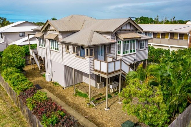 61 Apartments for Sale in Gladstone Central, QLD, 4680 ...